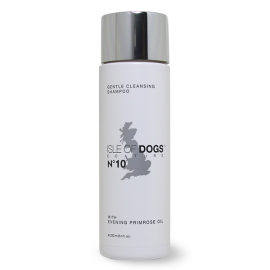 Isle Of Dogs No. 50 Light Management Conditioner 250 ml