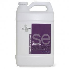 Isle of Dogs - Salon Elements - Stand (Up) Shampoo 1 gal