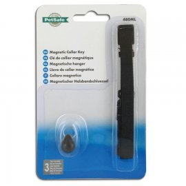 Petsafe Staywell 480M - Magnetic Key