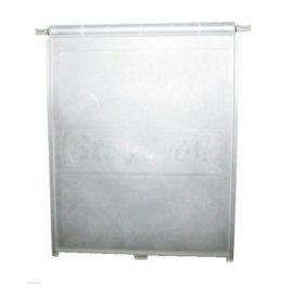 Alternative Rubber Flexible Flap for the 760 Large Pet Door