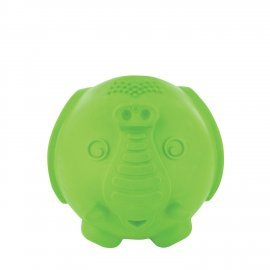 Busy Buddy® Elephunk™ - Small Dog Toy