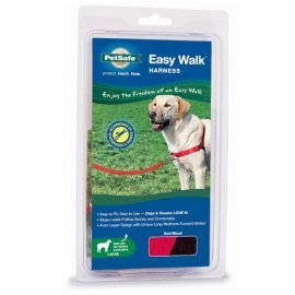 petsafe wiring diagram with Petsafe Easysport Dog Harness on Easy Walk Harness Body in addition Homdox Automatic Pet Feeder Instructions Wiring Diagrams moreover Easy Walk Dog Harness Deluxe together with Micro B To Rca Wiring Diagram further Garmin 550 Wiring Diagram.