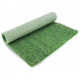 Pet Dog Loo™ Replacement Grass - Medium