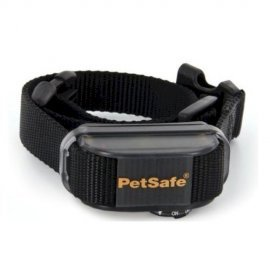 Petsafe Vibration Bark Control Collar - PBC17-13338