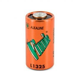 RFA-18 6V Alkaline Battery