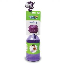 Tug-A-Jug - Medium Dog Toy