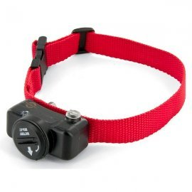 Deluxe UltraLight Extra Receiver Collar
