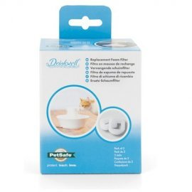 Drinkwell® Replacement Filters- 2-Pack