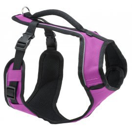 EasySport™ Dog Harness - XS - Pink