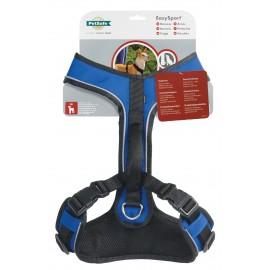 EasySport™ Dog Harness - Medium - Blue