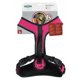 EasySport™ Dog Harness - Medium - Pink