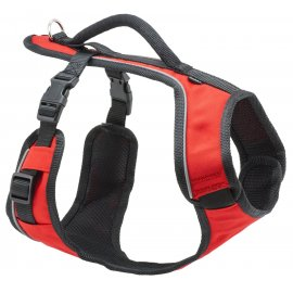 EasySport™ Dog Harness - Small - Red