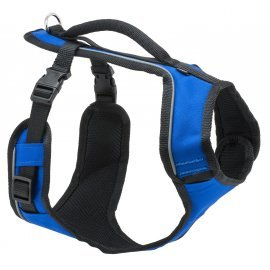 EasySport™ Dog Harness - Medium - Blue