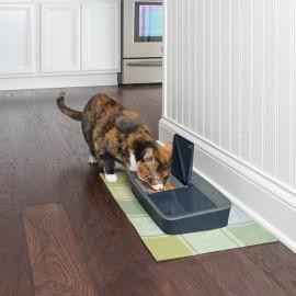 Petsafe Digital Two Meal Pet Feeder