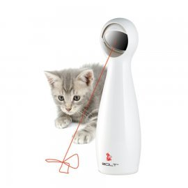 Frolicat Bolt Interactive laser Toy