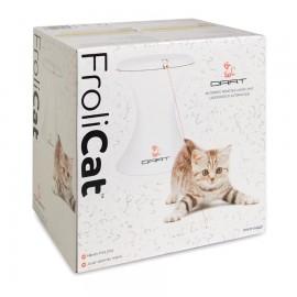 Frolicat Dart Cat Laser Light Toy