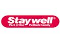 Petsafe Staywell