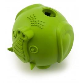 Busy Buddy® Elephunk™ - Small Dog Toy