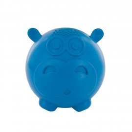 Busy Buddy® Hippster™ - Small Dog Toy