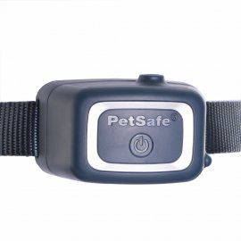 PetSafe® Dog Anti-Bark Citronella Spray Collar ™ - PBC19-16370