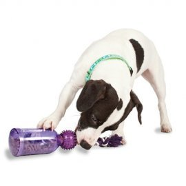 Tug-A-Jug - Large Dog Toy