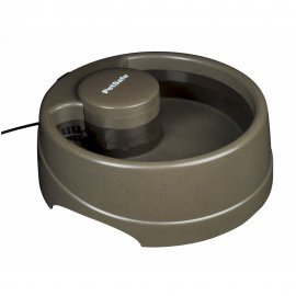 Drinkwell® Current Pet Fountain - Large 3.5L