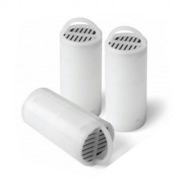 Drinkwell® 360 Charcoal Filters- 3-Pack