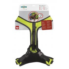 EasySport™ Dog Harness - Large - Apple Green