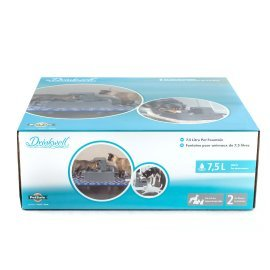 Drinkwell® Big Dog Pet Water Fountain