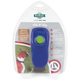Clik-R™ Clip Dog Training Tool