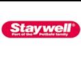 Petsafe Staywell